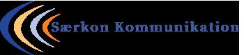 Online APV Logo